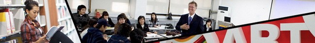 Life Education Center <i><a href='#'>in Seokyeong University</a></i>